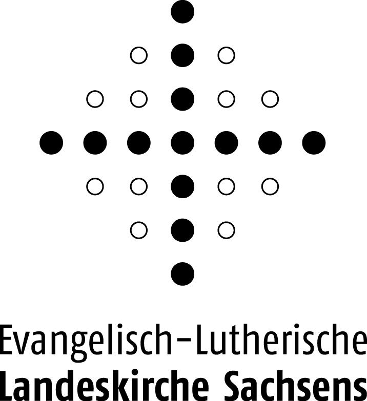 Corporate Design Der Landeskirche