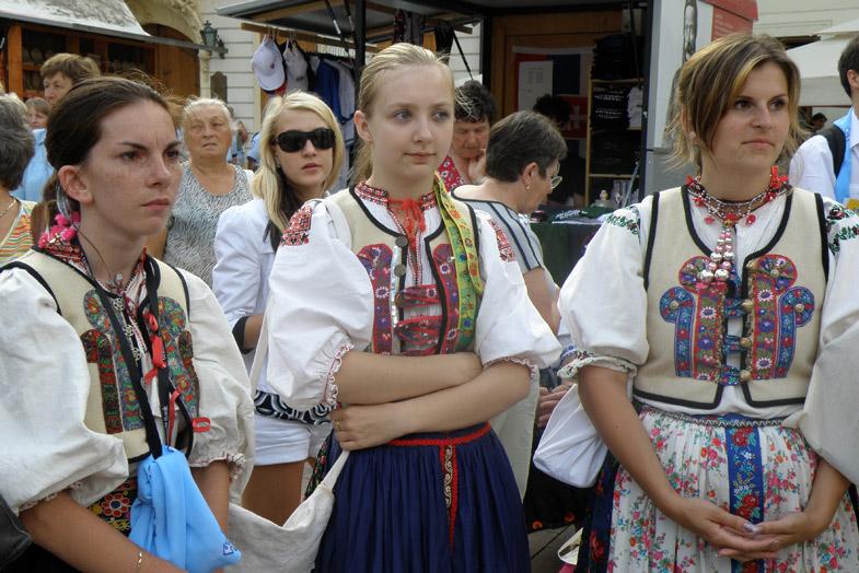 Frauen treffen bratislava